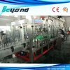 Beyond Carbonated Water Production Line