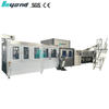 Automatic Combibloc/Combi Blowing Filling Capping Machine