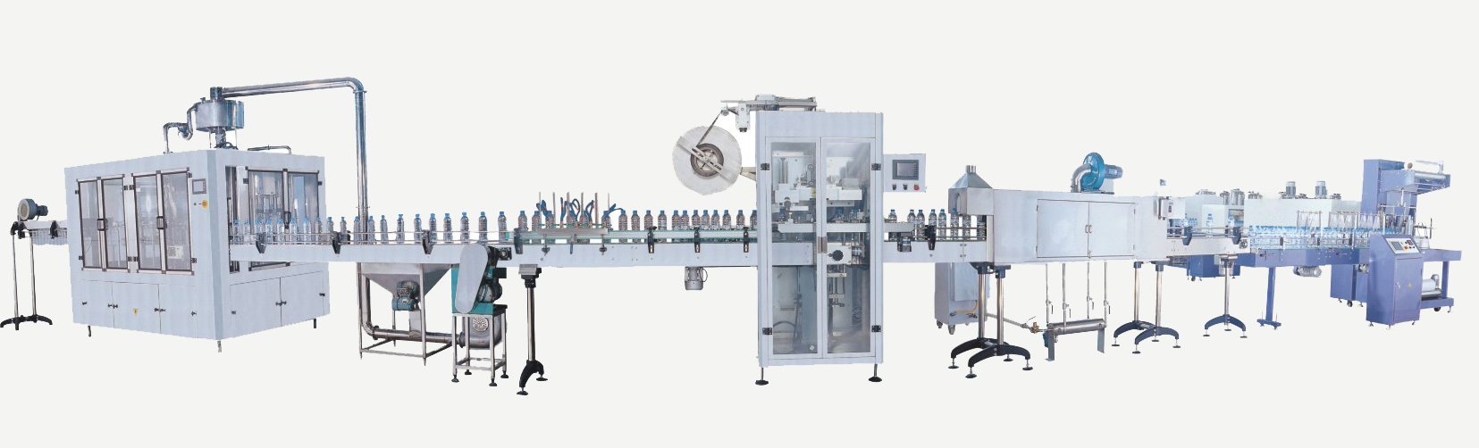 3000-5000BPH_Automatic_Water_Bottling_Line