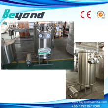 Beyond UHT Ultra Temperature Liquid Steriliser [UHT-2]