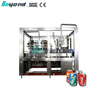 Beyond Beer Can Washing Filling Capping Machine