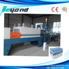 Beyond PE Film Shrink Wrapping Packing Machine